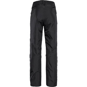 Sweet Protection Crusader GTX Infinium Broek Heren, black